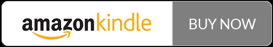 Kaufen von Amazon Kindle