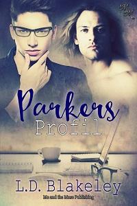 Parkers Profil