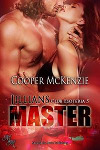 Jillians Master
