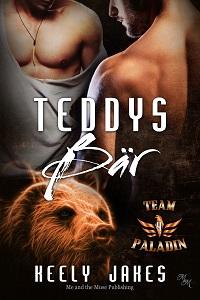 Teddys Bär