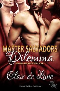 Master Salvadors Dilemma