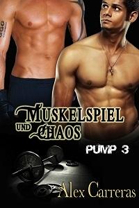 Muskelspiel und Chaos