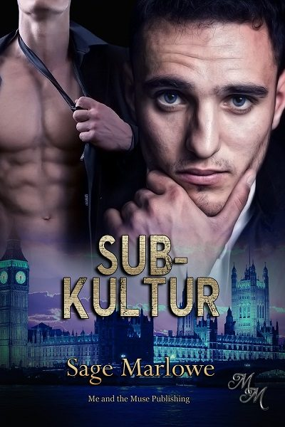 Sub-Kultur
