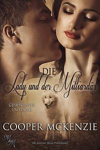 Die Lady und der Milliardär