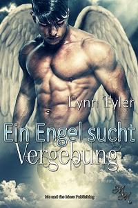 Redeemed: Ein Engel sucht Vergebung