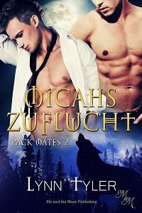 Micahs Zuflucht (Taschenbuch)