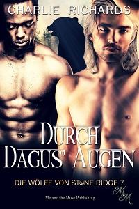Durch Dagus' Augen