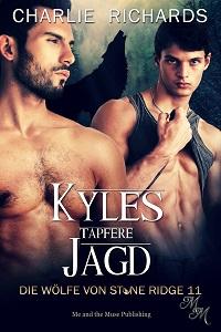 Kyles tapfere Jagd