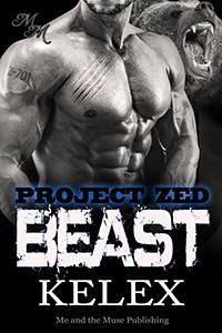 Beast: Z-701