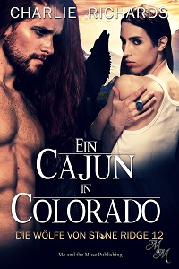 Ein Cajun in Colorado