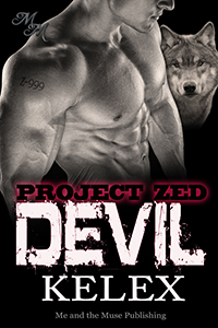 Devil: Z-999