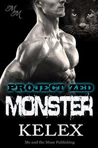 Monster: Z-703