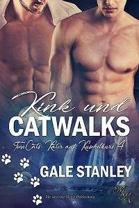 Kink und Catwalks