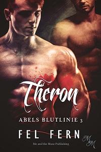 Theron