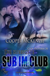 Die subbigste Sub im Club