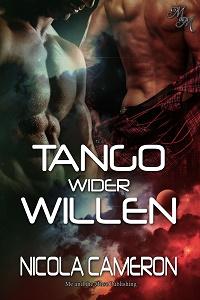 Tango wider Willen
