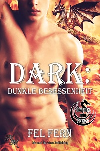 Dark: Dunkle Besessenheit
