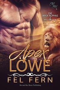 Apex-Löwe