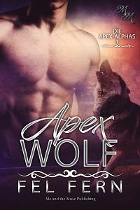 Apex-Wolf