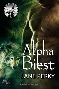 Alpha-Biest