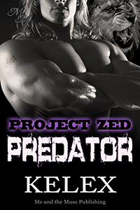 Predator: Z-681