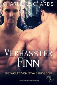 Verhasster Finn